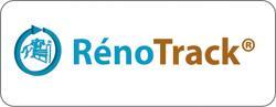 Renotrack 2